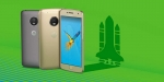 Moto G5 with 5-inch display, Snapdragon 430, Android 7 Launched in India for Rs. 11999