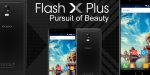 ZOPO Flash X Plus with 5.5-inch display, Octa-core Processor, fingerprint sensor coming for Rs. 13999