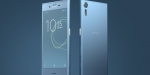 Sony announces Xperia XZ Premium With 5.5-inch 4K display, Snapdragon 835, Water resistant body