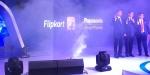 Panasonic launches Eluga Ray X and Eluga Ray Max smartphones with ARBO AI in India