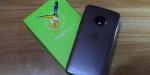 Moto G5 Plus Gets Price Cut, Now available for Rs. 14999
