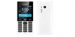 Nokia 150 Feature Phone is now Available on Flipkart for Rs. 2051