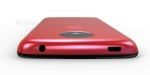 Motorola's Entry-Level Moto C and Moto C Plus Revealed