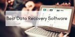 10+ Best Free Data Recovery Software Of 2019