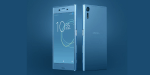 Sony Xperia XZs with 5.2-inch display 19MP Motion Eye camera, Water-resistant body launched for Rs. 49990