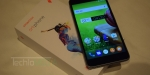Smartron Srt.phone First impressions: Unimpressive build packs good hardware