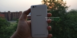 Zopo Color M4 Review : A budget phone with small form factor