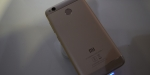 Xiaomi Redmi 4 First Impressions : A budget phone without any compromise