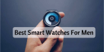 10 Best Smartwatches For Men in India- 2020