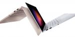 Xiaomi Mi Notebook Air 13 with 7th Gen Intel Processor, Fingerprint Sensor Announced
