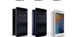 Nokia 6, Nokia 5 and Nokia 3 Android Phones Launched in India: Details Here