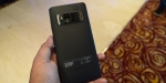 Asus ZenFone AR first impressions: A device to see beyond the reality