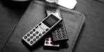 Yerha Launches World's smallest GSM phone NanoPhone C in India for Rs. 3490