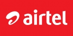 Airtel launches Wi-Fi calling feature 'VoWi-Fi' in Delhi NCR