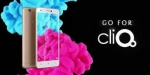 Celkon Cliq with 5-inch display, 16 MP camera launched for Rs. 8399