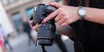 Best DSLR Cameras Under Rs. 30000 – DSLRs for Beginners