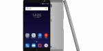 ZTE Blade V7 Plus With 5.2-inch display, Fingerprint Scanner Launched