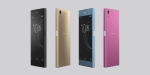 Sony Xperia XA1 Plus with 5.5-inch 1080p display, 23MP camera announced