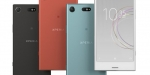 Sony Xperia XZ1 Compact with 4.6-inch display, Snapdragon 835, Android 8.0 Oreo announced