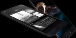YotaPhone 3 with Dual Displays leaked in Press renders