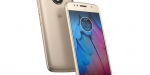Moto G5S Now Available at Rs 9999 on Amazon India