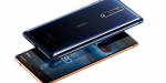 Nokia 8 with 5.3-inch Quad HD display, SD 835, 13MP dual rear cameras announced