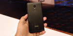 Lenovo K8 with 5.2-inch display, 4000 mAh battery launched for Rs. 10499
