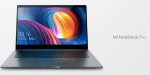 Xiaomi Mi Notebook Pro With 15.6-Inch Display, 8th Gen Core Processors Launched