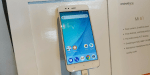 Xiaomi Mi A1 First Impressions: Android One is back with a better phone