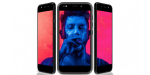 Micromax Selfie 3 with 16-megapixel front camera launched for Rs 11,999