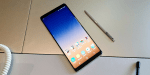 Samsung Galaxy Note 8 with 6.3-inch Quad HD+ Infinity display, dual camera launched for Rs. 67900