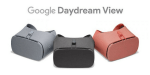 Google is killing Daydream VR headset and Google Clips Camera