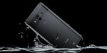 Huawei Mate 10 Pro with 6-inch FullView OLED display, 20MP+12MP dual Leica cameras, AI Engine announced