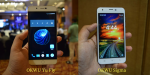 OKWU launches Sigma and YU FLY smartphones starting at Rs. 8200