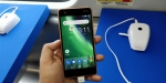 Nokia 2 will go on sale for Rs. 6999 starting November 24