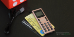 Elari NanoPhone C Review: A unique device to combat smartphone addiction