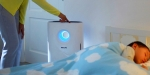 11 Best Air Purifiers in India for your Home -2020