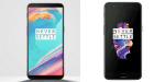 OnePlus 5T vs OnePlus 5: Should you upgrade?