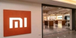 Xiaomi sells over 100 million smartphones in India