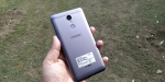 CENTRiC A1 Review : A Worthy Challenger of Its Segment