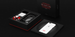 OnePlus 5T Star Wars Limited Edition launched in India for Rs. 38999