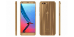 ZTE Blade V9 with 5.7-inch 18:9 display and dual cameras goes official