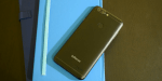 Infocus Vision 3 Review : A Dual Camera Phone in Budget Segment