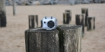 7 Best Action Cameras under Rs. 10000 in India