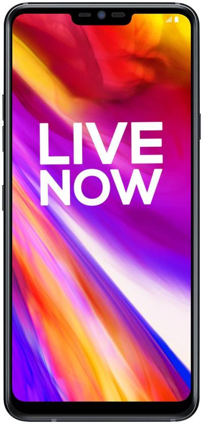 best mobile for music lover