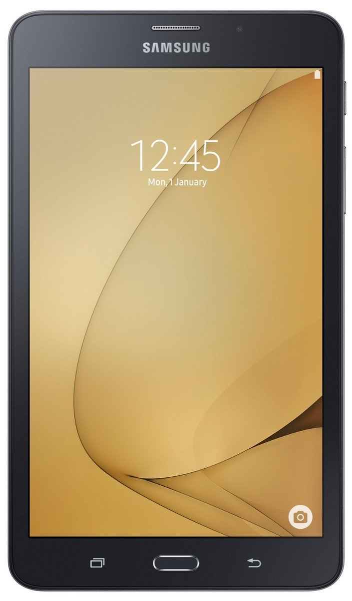 Samsung Galaxy Tab A 7.0 4g Tablet under 10000