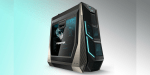 Acer Launched Predator Orion 9000 Gaming Desktop in India for Rs. 319999