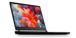 Xiaomi Mi Gaming Laptop with 15.6-inch display, up to 16GB RAM announced