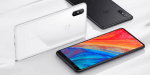 Xiaomi Mi MIX 2S with 5.99-inch FHD+ display, SD 845, 8GB RAM and dual cameras announced