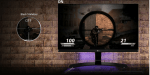 5 Best Gaming Monitors Under Rs. 20000